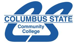Should Columbus State raise its tuition?