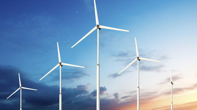AEP Ohio is seeking bids for 250 megawatts of wind power and 100 megawatts of solar.
