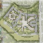 Ruling gives green light to Mission Chateau senior living complex