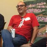 500 Startups launches $10M fund to invest in mobile