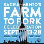 Farm-to-fork calendar: Teachable moments start off the week