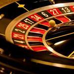 Legislature has upper hand in gambling deal with Seminole Tribe