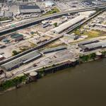 Port of Kansas City will reopen