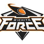 Wichita Force calls news conference to announce home venue