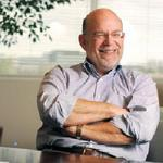 Nektar grabs more Mission Bay space on cusp of growth spurt