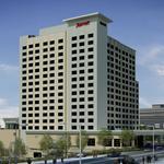 Atlanta investor fuels massive hotel project on high-profile SoBro site