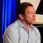 You might be able to sell <strong>Jordan</strong> <strong>Belfort</strong> a pen, but not bitcoin