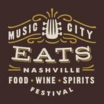 Kings of Leon, chefs present new Nashville food festival