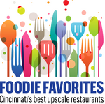 Foodie Favorites Oct. 2-3: Carlo & Johnny's vs. Jimmy G's; Kaze vs. NuVo at Greenup