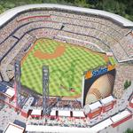 Private investigator seeks emails of Cobb officials, 2 citizens critical of Braves' deal