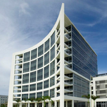 Travel tech firm signs 115,000-square-foot lease to expand in Miami-Dade