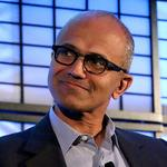 What to expect from Microsoft's shareholders meeting: new faces, back-slapping and whole lot less Bill Gates