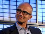 Microsoft CEO Satya Nadella condemns 'bigotry and senseless violence' in memo on Charlottesville