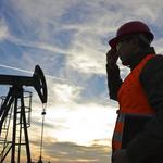 Top 3 challenges facing Colorado's oil and gas industry (and how to address them)