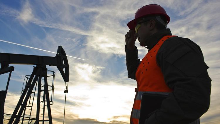 Newfield Exploration says it will close Denver office ...