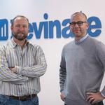 Revinate launches new hotel tech platform to stray away from cookie-cutter experiences