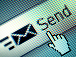 Email marketing tips: Only send to people you know (Video)