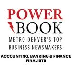 DBJ recognizes 2014 Power Book finalists for accounting, banking and finance
