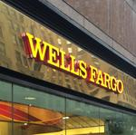 <strong>Wells</strong> Fargo taps JPMorgan Chase executive as chief risk officer