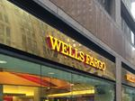 Wells Fargo taps JPMorgan Chase exec as chief risk officer