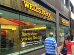 Wells Fargo offers to kill Seattle contract early after City Council votes to divest
