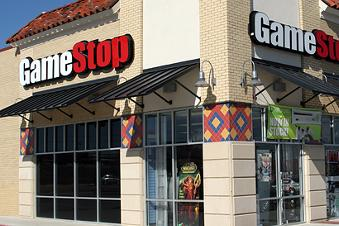 Gamestop Unloads Some Debt Early As It Creates More Efficient Business Model Dallas Business Journal