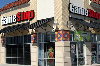 The Best Gamestop Great Falls  Images