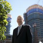 Tishman Speyer completes $200 million office deal in S.F. biggest buy of year