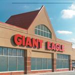 Giant Eagle offers voluntary buyouts to up to 100 store employees