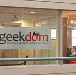 Geekdom leaders on what to expect from new homegrown startup pre-accelerator