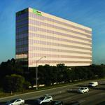 Fort Lauderdale office building sold for $33M, discounted from previous price