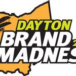 Sinclair vs. UD among heated battles in Day 1 of Dayton Brand Madness voting