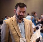 3 questions with River Cities' VC Vandevenne