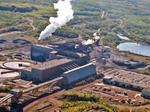 U.S. Steel will cut more jobs at Keetac, keep plant closed