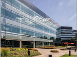 CBRE Global Investors has agreement to buy large piece of Concourse Corporate Center