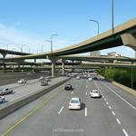 Town meeting on I-4 Ultimate project scheduled