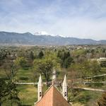 How Colorado colleges stack up in Princeton Review's annual rankings (Slideshow)