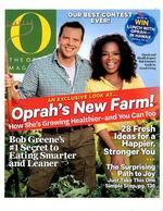 Oprah's Farm on Maui yields harvest for Bio-Logical Capital's Hawaii operation