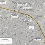 <strong>MassDOT</strong> moves forward with plan to extend Silver Line to Chelsea
