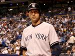 From Captain to Boss, Derek Jeter finalizing deal to own the Miami Marlins