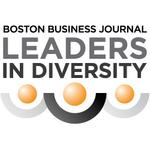 BBJ names 2014 Leaders in Diversity for upcoming event
