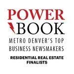 DBJ recognizes residential real estate finalists for 2014 Power Book