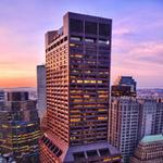 Merrill Lynch names new leader of Boston market