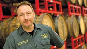 DuClaw Brewing searches for buyer, equity partner