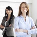 Talk isn't always cheap: 6 bits of valuable advice from Cincinnati businesswomen