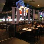 Coming soon: Duffy's Sports Grill opening in Orlando, Keke's expanding