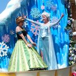5 things to start the day: United Airlines layoffs close by, and how 'Frozen' puts money in your pocket