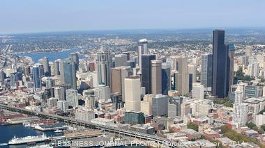 Will Seattle's new income tax apply to you?