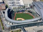 New Safeco Field lease means $510M in maintenance work and upgrades