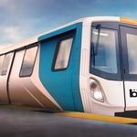 VTA board approves single-bore subway in San Jose, BART supports it